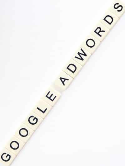 Que pouvez-vous faire lorsque des concurrents font de la publicité avec votre nom ?
