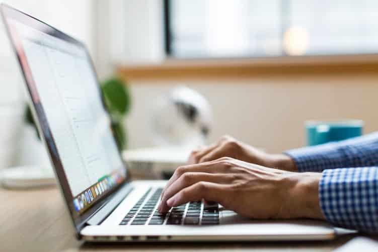 L'importance du nombre de mots pour les moteurs de recherche?