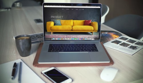 Les meilleures pratiques de conception Web