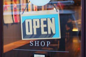 taux de conversion de votre e-commerce
