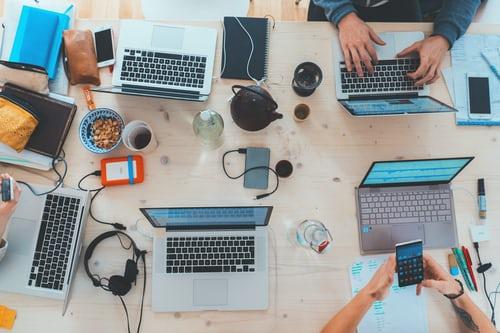 3 idées pour promouvoir votre site web