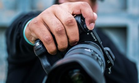 photographe visite virtuelle
